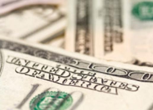 Instant cash loans for centrelink benefits image 7